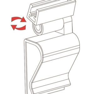 Adjustable Clamp