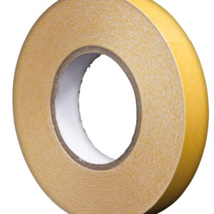 Double-Sided Banner Tape - 50mm x 50m