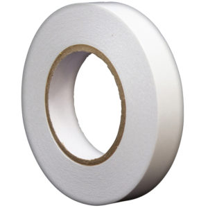 Double-Sided Tissue Tape - 48mm x 50m