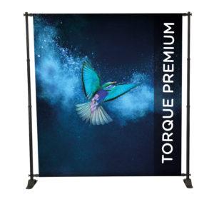Torque Premium