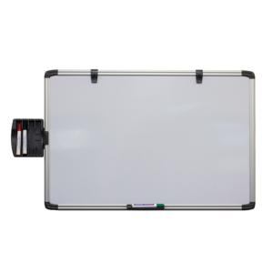 Premium Whiteboard - 1800mm x 1200mm