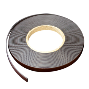 Magnetic Tape - 25.4mm x 30m
